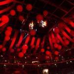 2011_12_stozice_david_guetta_01