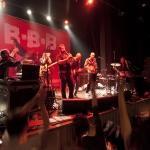 2012_04_trst_teatro_miela_balkan_beat_box_01