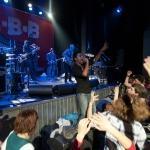 2012_04_trst_teatro_miela_balkan_beat_box_12