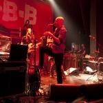 2012_04_trst_teatro_miela_balkan_beat_box_16
