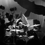 2012_05_28_kyuss_06