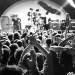 2012_05_28_kyuss_13
