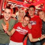Red-Summer-Party-1
