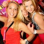 Red-Summer-Party-12