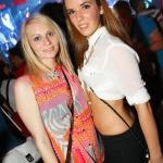 Red-Summer-Party-14