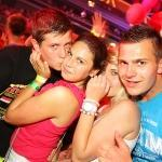 Red-Summer-Party-15