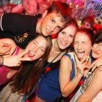 Red-Summer-Party-4