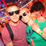 Red-Summer-Party-5