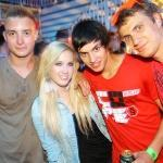 Red-Summer-Party-7