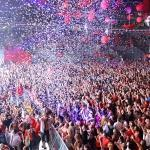 Red-Summer-Party-8