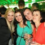 Red-Summer-Party-9