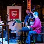 steve_klink_trio-37