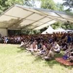 28-publika-na-stand-up