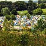 festival-site-9