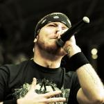 hatebreed-3