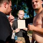 metalcamp2012-3775