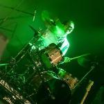 2012-bluesharpfest-12