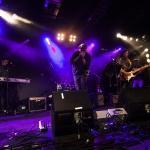 2012-bluesharpfest-14