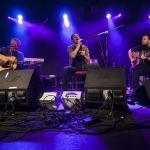 2012-bluesharpfest-19