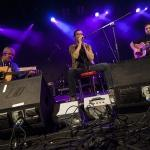 2012-bluesharpfest-21