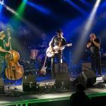 2012-bluesharpfest-25