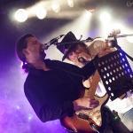 2012-bluesharpfest-3