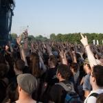 20150605-1818_rock-in-vienna_crowd_img_5630