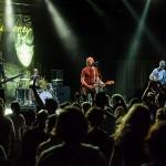 03_Mudhoney_KinoSiska_3.8.2016_03_PhotoAlesRosa