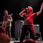 06_Mudhoney_KinoSiska_3.8.2016_06_PhotoAlesRosa