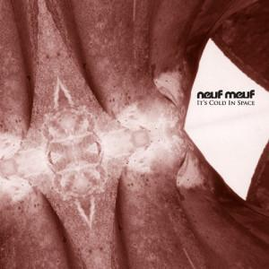 Neuf Meuf - It's Cold In Space