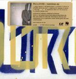 Bulldose - Overdose EP