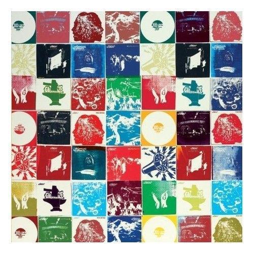 2008, EMI / Dallas  Duet The Chemical Brothers, ki ga sestavljata Tom Rowlands in Ed Simons, spada med najbolj znana imena sodobne elektronske glasbe. V osnovi gre za plesno glasbo, sestavljeno iz elementov hip-hopa, techna in electra, a bratoma niso tuje tudi prijetno zasanjane in skorajda že psihadelične laganice. Galsbeno obstajata že od leta 1992 (takrat...