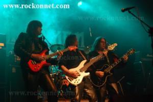 heavy_metal_night09_requiem_08