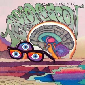 Radio Moscow – Brain Cycles