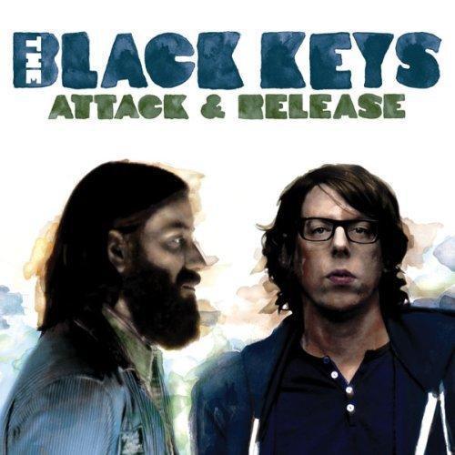 2008, Nonesuch  Ameriški duet The Black Keys mi je bil všeč že vse od njunih začetkov tam okrog leta 2001;ob bumu The White Stripes se nekako nista uspela prebiti v mainstream rock 'n' roll, raje sta ostajala v ozadju bleščavosti reflektorjev. Zato pa sta pridno koncertrirala – predvsem po ZDA – ter prveštiri albume izdala za...