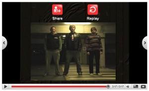 Video dneva za vas izbirajo Loudspeaker Alliance