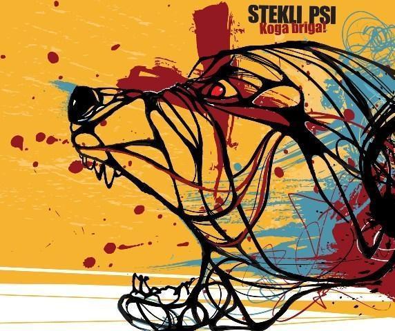 2010, God Bless This MessPrvenec Steklih psov je eden izmed slovenskih albumov leta - poseben, dragocen in tak, da bi znal nagovoriti tudi poslušalce, ki ponavadi ne segajo po rimani besedi. Prekmurska skupina črpa kreativno energijo iz specifičnega položaja prekmurske regije, ideje pa posreduje preko zvenečega narečja in čvrstega rockovskega zvoka. Na albumu se nahaja...