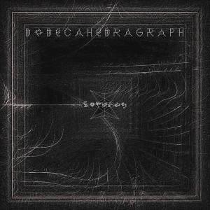 Dodecahedragraph - Soterag