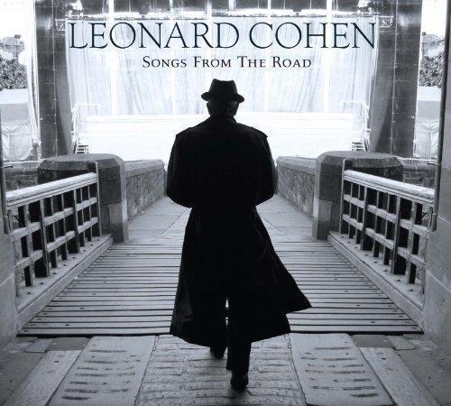 Leonard Cohen, gospod častitljivih let, bistrega uma in poskočnega koraka ima poleg vsega naštetega tudi dober čut za posel. Sklepajoč iz njegove nekajletne preteklosti ga je bržkone dobil šele v zadnjem obdobju, saj je bila razlog za njegovo ponovno svetovno turnejo ravno težka finančna situacija, v katero je bil pahnjen zaradi...
