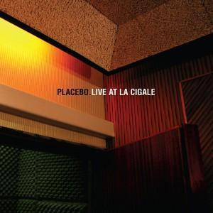 Placebo - Live at La Cigale