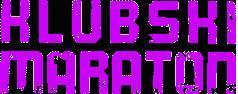 Komisija glasbene redakcije Radia Študent je na podlagi razpisa izbrala šest obetavnih bendov ali posameznikov, z majhno koncertno in studijsko kilometrino ter opazno naravnanostjo k iskanju kreativnih in svežih izraznih možnosti. Udeleženci najdaljše in najhrupnejše glasbene karavane - Klubskega maratona 11 so: Daba Za Jah Ba! The Hoax Program Joko Ono Karmakoma Ludovik Material Walter...