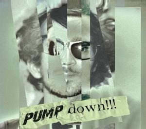 Moveknowledgement - Pump Down !!!