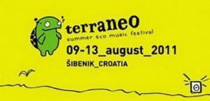 Vse, kar vidim, je prvič – Terraneo festival