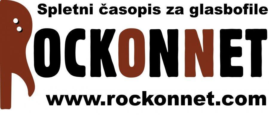 RON_logo