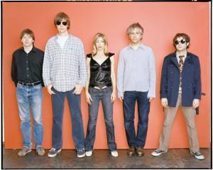 Privid™: Zadnji koncert (?) Sonic Youth