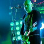 smashing_pumpkins1