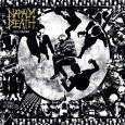 V koncertnem posnetku pod novico lahko prisluhnete skladbi Quarantined, ki bo izšla na novi plošči Napalm Death. Album Utilitarian bo na voljo27. februarja, je pa skupinin 14. po vrsti. O […]