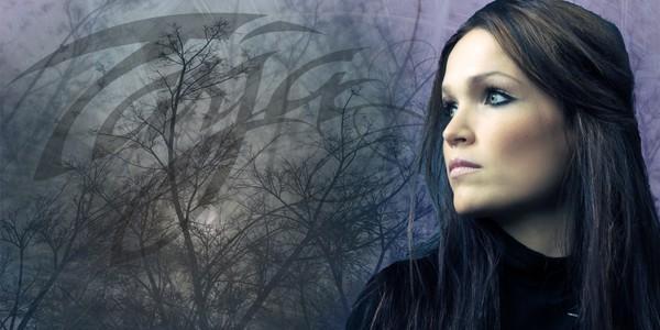 V sodelovanju z organizatorjem vam v nagradni igri ponujamo 2 x 1 vstopnico za koncert Tarje Turunen, ki bo 22.1.2012 v Kinu Šiška.