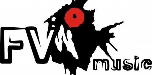 V sodelovanju z organizatorjem vam podarjamo 2 x 1 vstopnico za FV festival, ki bo 16. oktobra 2012 v Menzi pri koritu na Metelkovi v Ljubljani.