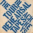 The Black Keys objavljajo EP z naslovom Tour Rehearsal Tapes.